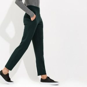 Kit and Ace Mulberry Pants Size 8